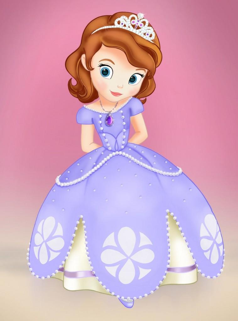 princesa Ainhize